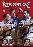 Kingston Trio - Kingston Trio And Friends Reunion 1982