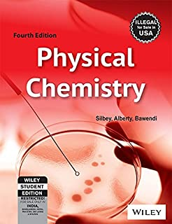 Physical chemistry robert j silbey robert a alberty moungi g physical chemistry 4th economy edition fandeluxe Choice Image