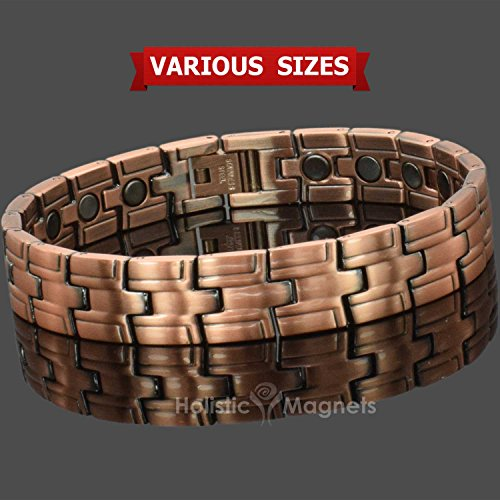 Magnetic Bracelet ALL Stainless Bracelet Arthritis