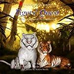 Tigers' Quest | Lord Steven