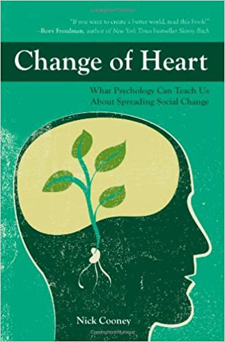 Amazon.com: Change of Heart: What Psychology Can Teach Us About ...