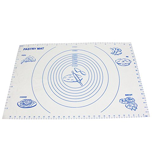 pastry-mat-yyp-large-silicone-pastry-mat-with-measurements-235x15760x40cm-non-slip-sheet-full-sticks