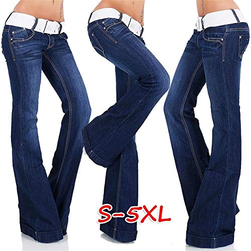 Donna Romancan Donna Blu Blu Romancan Romancan Donna Jeans Jeans Jeans 1FZxqwH