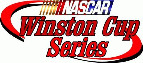 winston-cup-series-nascar-racing-bumper-sticker-6-x-3