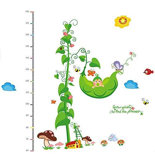 doc mcstuffins height chart - 4