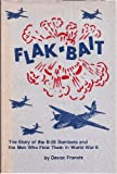 Flak Bait, Devon Francis, 0892010444