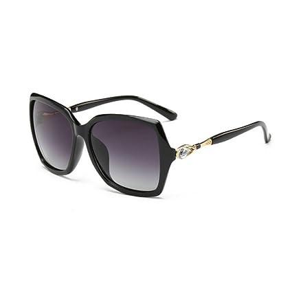 YQ QY Gafas De Sol Anti-Blu-ray Conducción De Gafas Polarizadas HD Gafas
