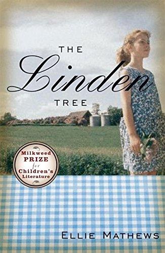 The Linden Tree pdf