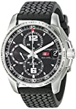 Chopard Men's 168459-3001 Mille-Miglia Gran Turismo Watch