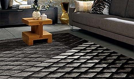 Tappeti Soggiorno Moderno : Webtappeti tappeto soggiorno moderno tappeto elegante disegno