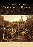 University of Nebraska at Omaha, Oliver B. Pollak and Les Valentine, 0738551104