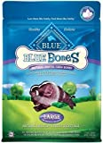 Cheap Blue Buffalo Bones Dog Treats – 24 oz (2 – 12-oz bags)