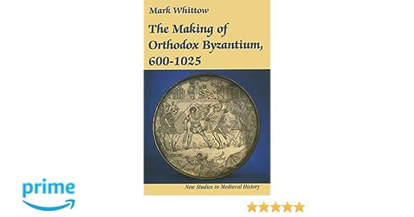 Münzen Byzantinische Münzen Lot Of 6 Byzantine Coins 100% Garantie