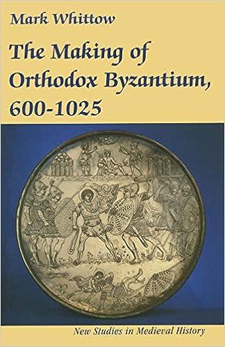 Münzen Lot Of 6 Byzantine Coins 100% Garantie Byzantinische Münzen