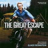 The Great Escape: Original Motion Picture Soundtrack