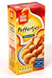 Koopmans Poffertjes Mix (400 Gr.) - Imported From Holland