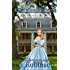 Plantation Restored (Azalea Plantation Book 3)