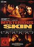 Mysterious Skin - Störkanal Edition [DVD] (2010) Brady Corbet; Scott Heim