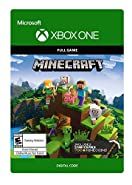 Minecraft Starter Collection - Xbox One [Digital Code]