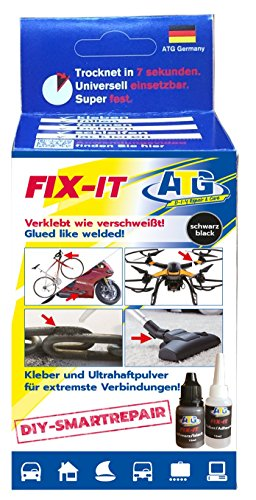 atg-fix-it-for-adhering-and-welding-the-newest-developments-in-adhesive-technology-diy-smart-repair-