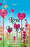 Love In Live
