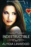 Indestructible (Element Preservers) (Volume 5)