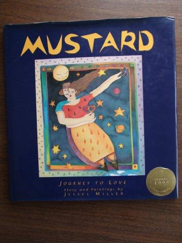 Mustard: Journey to Love