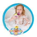 Alex Toys Rub a Dub Fairies in the Tub by ALEX Toys