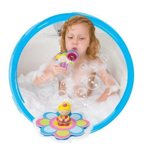 Alex Toys Rub a Dub Fairies in the Tub by ALEX Toys by ALEX Toys