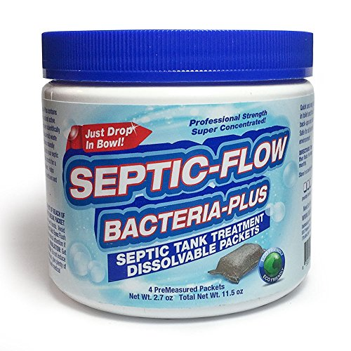 bacteria-plus-monthly-septic-system-enzyme-treatments-by-septic-flow-4