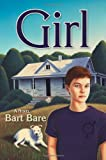 Girl, Bart Bare, 0982539649