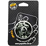 Popsocket Original Leão Ps28, Pop Selfie, 151102, Branco