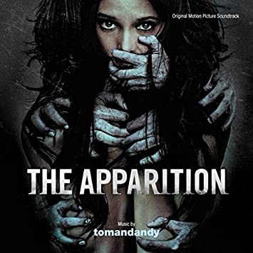 Awesome The Apparition. Sorry, This Item Is Not Available In ...