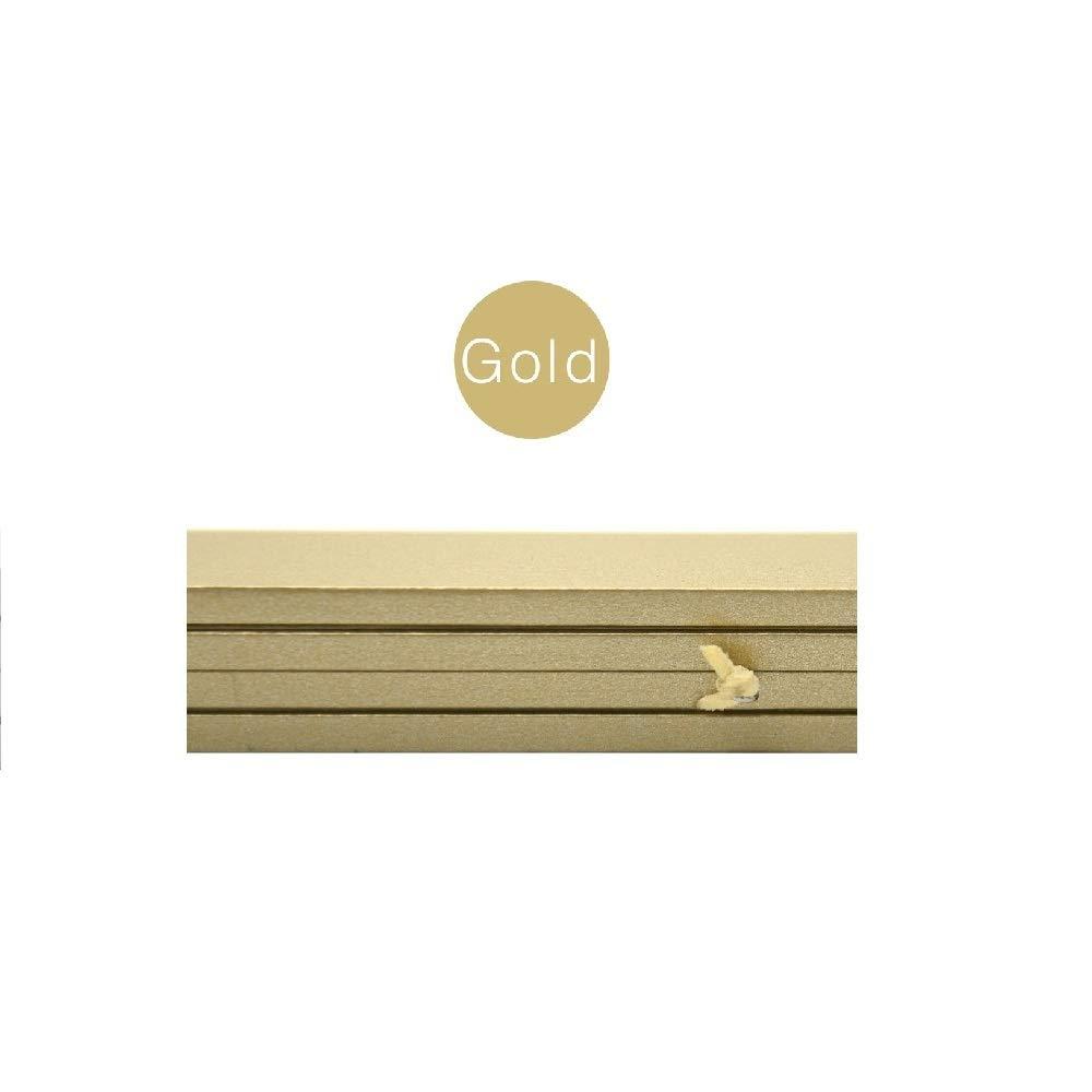 Natürliches hölzernes magnetisches Foto     Bild   Leinwandbild  Plakataufhänger für Innendekoration Wandkunst - Ramin Holz 80 cm mit Schnur B07JFKWQ3X | Online Kaufen  9a19b1