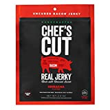 Chef's Cut Real Bacon Jerky, Sriracha Style, 2 Ounce by Chef's Cut