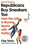 National Bestseller!      Sports media superstar Clay Travis wants to save sports from the social justice warriors seeking to turn them into another political battleground.   Have you ever tuned into your favorite sports highlights show, only...