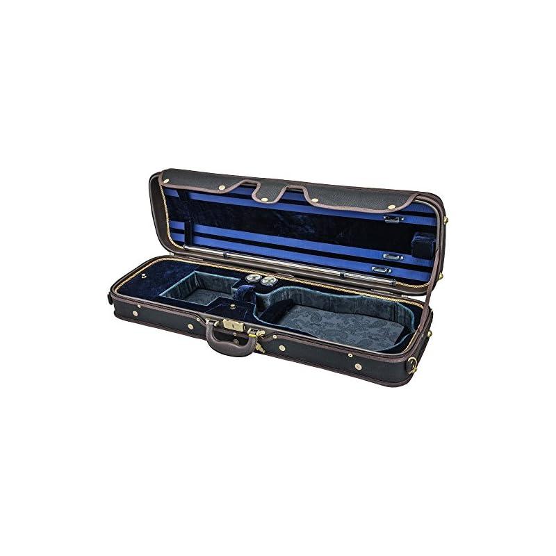 sky-violin-oblong-case-vncw02-solid