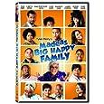 Tyler Perry's Madea's Big Happy Family [DVD]