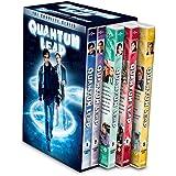 Quantum Leap The Complete Series
