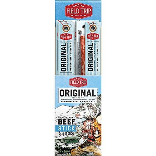 FIELDTRIP MEAT STICK BEEF SEA SLT by Field Trip (Image #1)