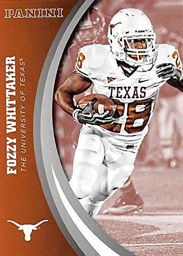 fozzy-whittaker-football-card-texas-longhorns-2015-panini-team-collection-23
