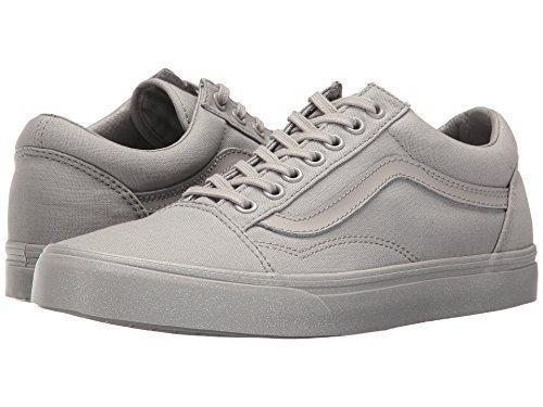 Vans Unisex Old SkoolSkate Shoes Glitter Drizzle