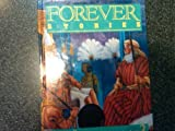 img - for Forever Stories: Getting Ready for Jesus 3 book / textbook / text book