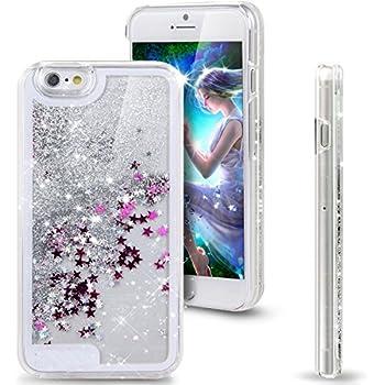 iphone 6 plus liquid case