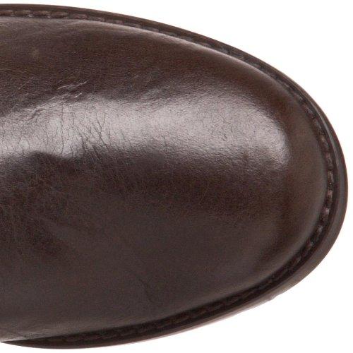 Stuart Weitzman Giver Donna Tessile Sandalo
