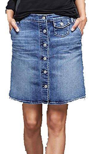 Gap Long Jeans - 2