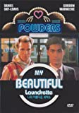 My Beautiful Laundrette poster thumbnail