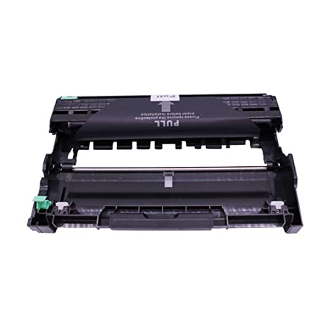 Amazon com: Compatible with XEROX CT202329 Toner Cartridge