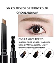 AFY Long lasting and Waterproof Professional Makeup...