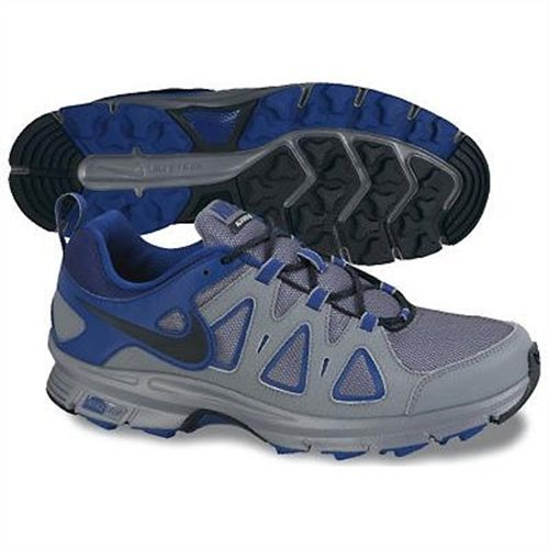 8017650a4c6 Nike Air Alvord 10 WS Trail Running Shoes - 15  Amazon.ca  Shoes ...